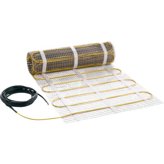 Veria Quickmat 100 , 500W 5m² (0,5 x10m)