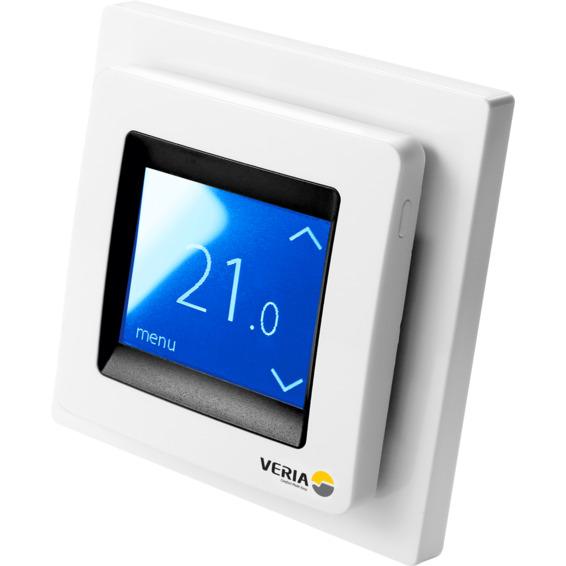 Digital touch termostat Veria ET45