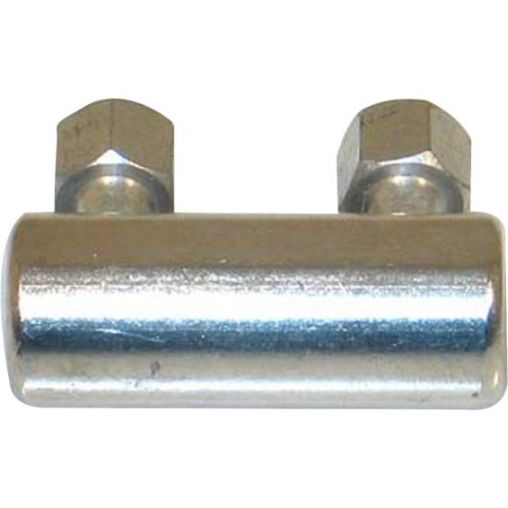 Skjøtehylse MD10-50 mekanisk MELBYE