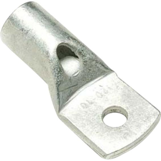 Presskabelsko KR6-5 for CU-leder