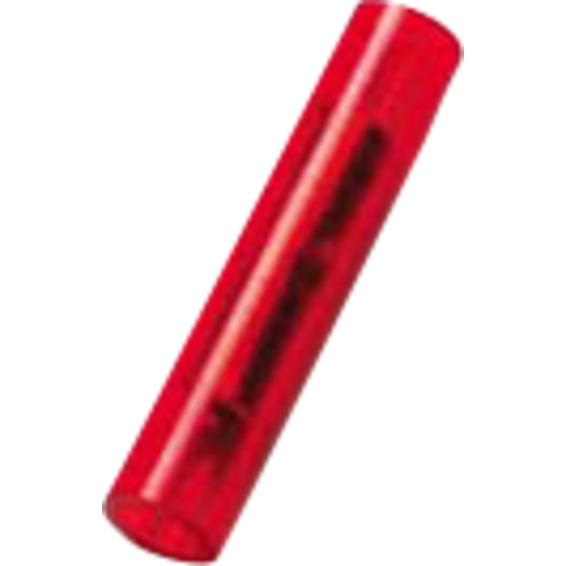 Isolert skjøtehylse   A2527SK  Blå 1,5-2,5mm²