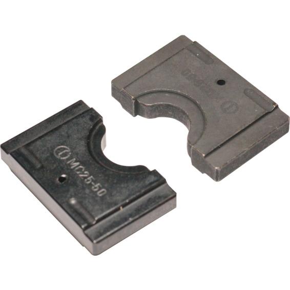 Bakke C-press MC70-50 Cembre