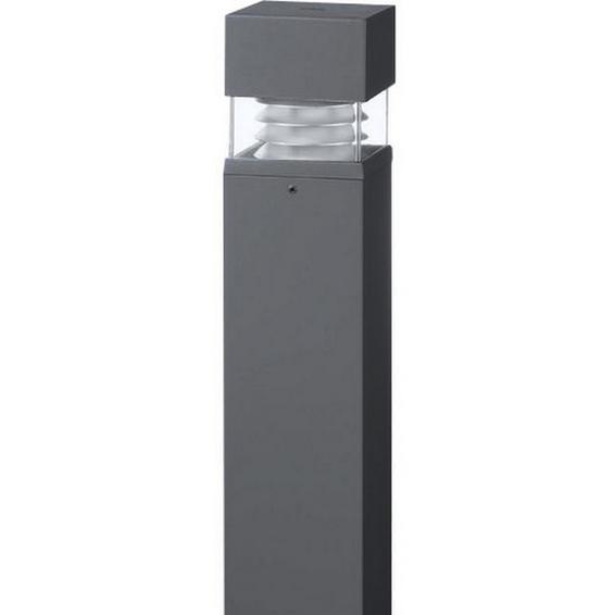 Newton2 Pullert square LED 13W 350mA 1120lm 3000K