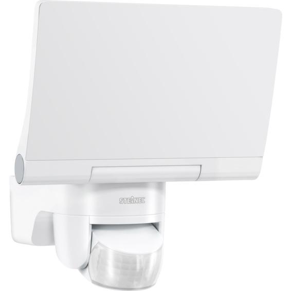 Lyskaster Xled Home 2 Sensor Hvit
