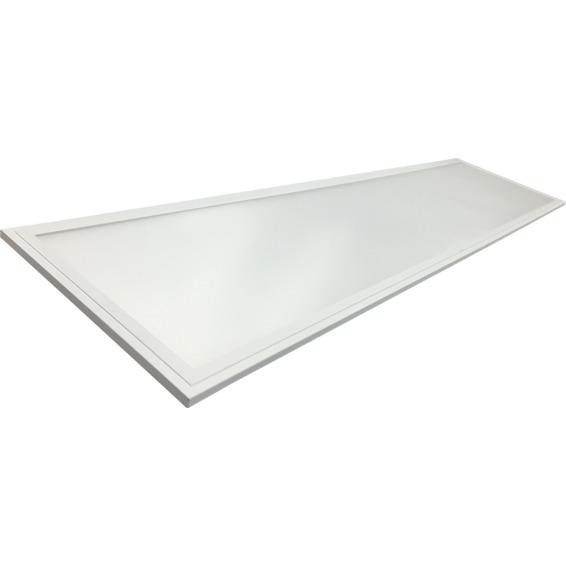 LED Panel 1200x300 40W 4000K