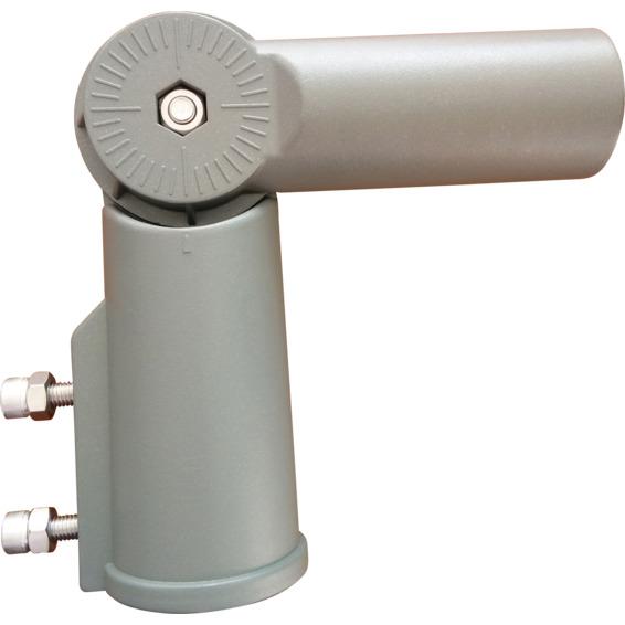 Stolpefeste for Cobra 50mm/60mm
