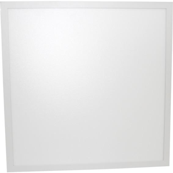 LED Panel 600x600 40W 3000K u/driver