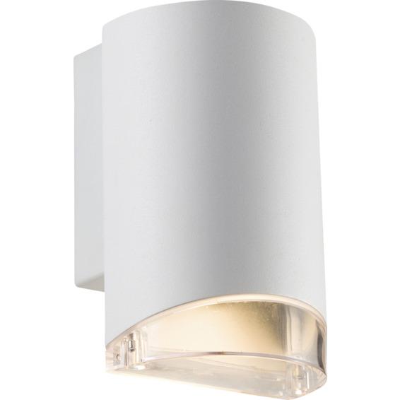 De 200+ beste bildene for Belysning | taklamper, lamper