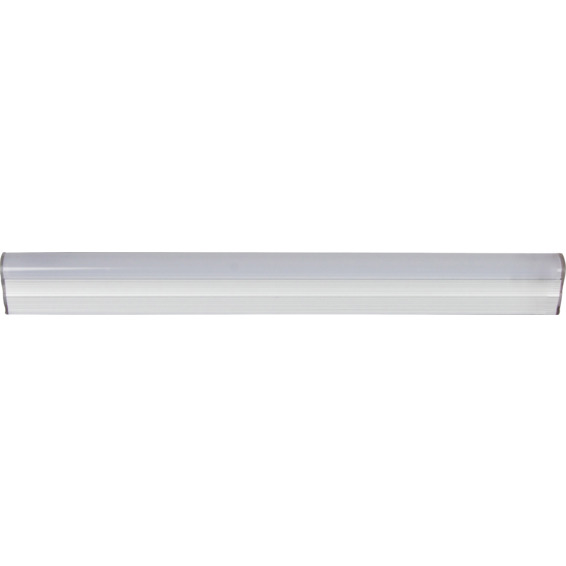 Mir LED T5 Lyslist Dimmbar 30 cm.