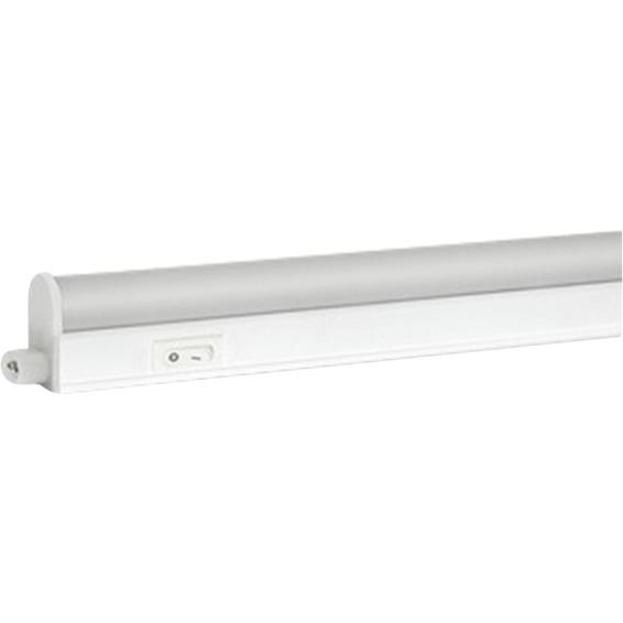 LED T5 List Pil 0,3m 4W
