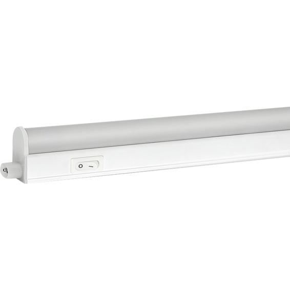 LED T5 List Pil 1,2m 16W