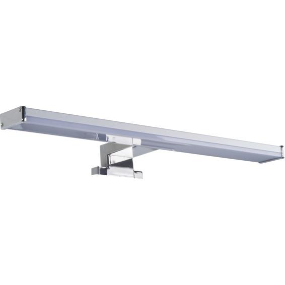 Baderomsbelysning LED skap 60cm