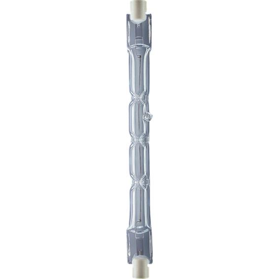 Haloline Eco 160W (200W) R7s 114,2mm 2.000t