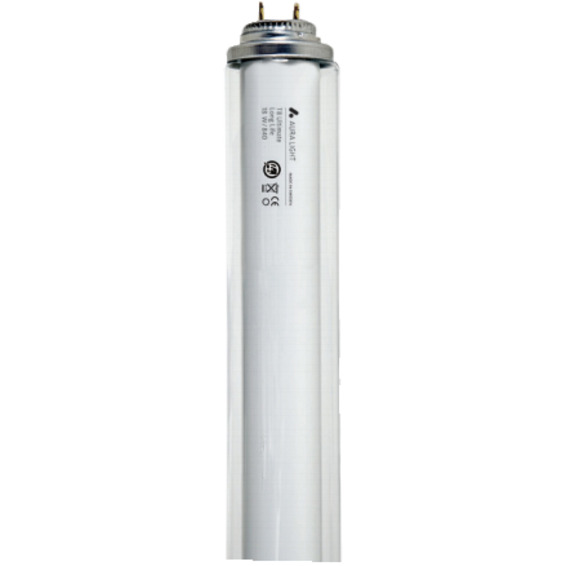 Lysrør Ultimate Thermo 36W/840