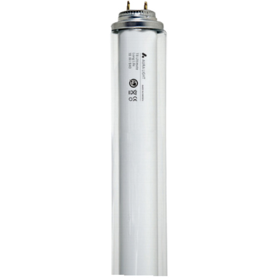 Lysrør Ultimate Thermo 58W/840