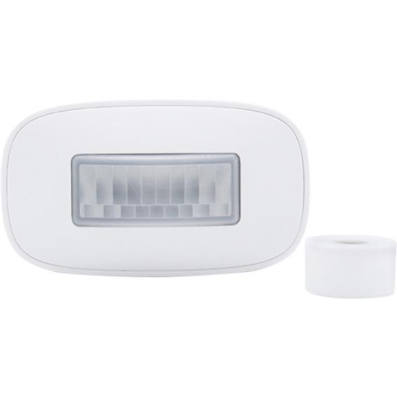 Wireless Bevegelsedetektor MIMST-1703
