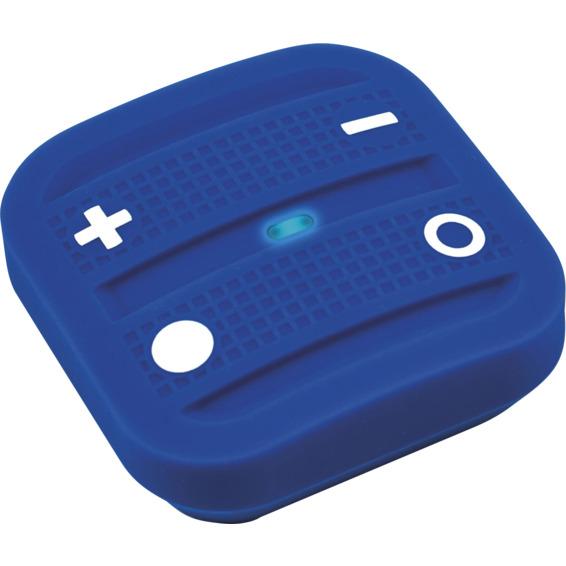Nodon Soft bryterTech Blue Z-Wave