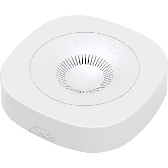 Fuktighets sensor