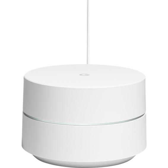 Google Wifi 1-PK NDX