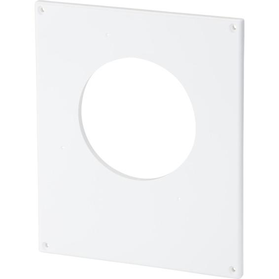 Pax Calima/Passad Dekkplate opptil Ø160mm