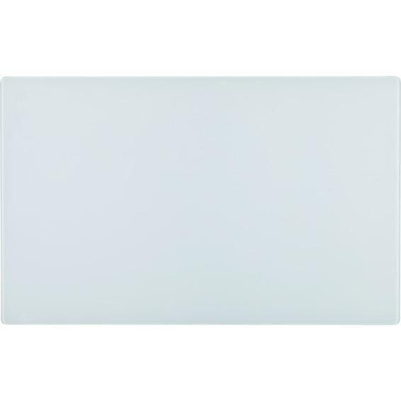 Glassovn Panel 800W Med Spareprogram
