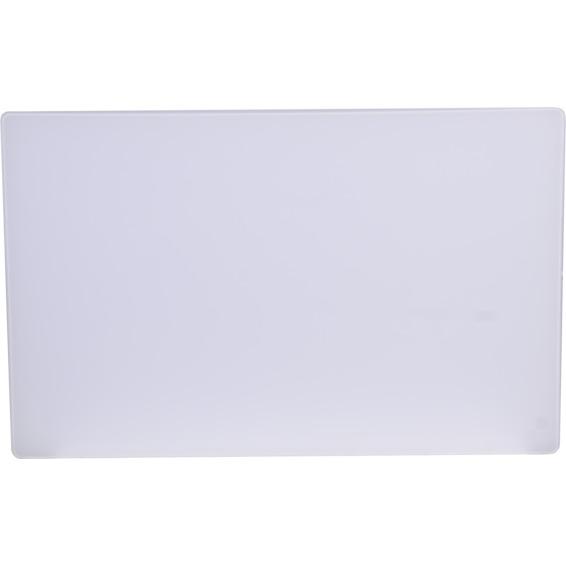 Namron Glassovn Panel 800W