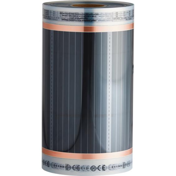 Namron varmefolie 40cm-60W/m2