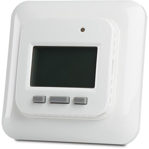 Termostat 860 Digital
