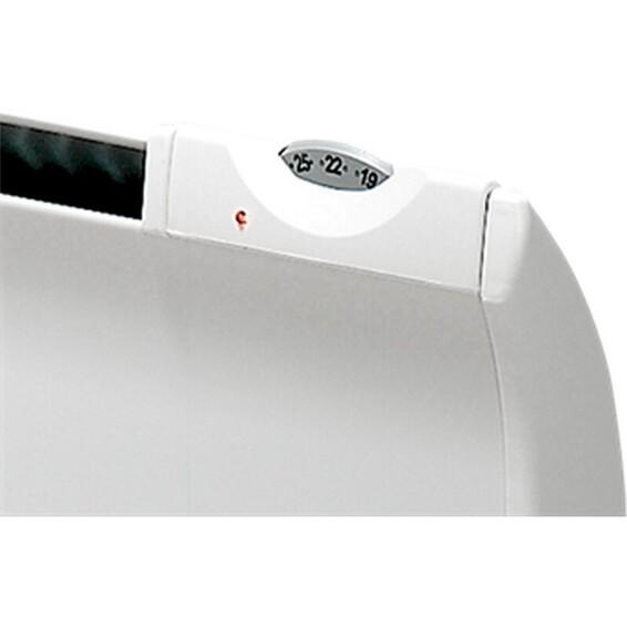 Storslået Elektronisk termostat ET 230V til TLO/T | Elektroimportøren AS FY16