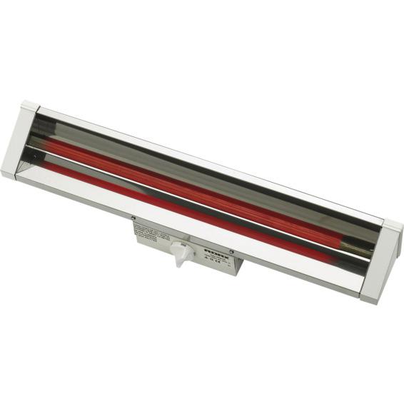 REFLEKTOROVN GVR 510 1000W U/BRYTER GLAMOX
