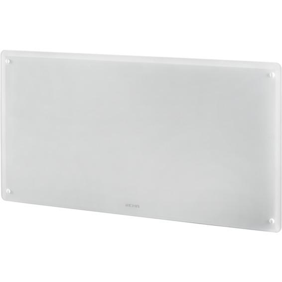 Beha PGV 10 Panelovn Glass Wi-Fi 1000W
