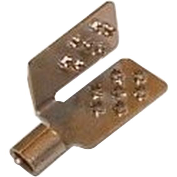 Flexwatt Tilkoblingsklemme