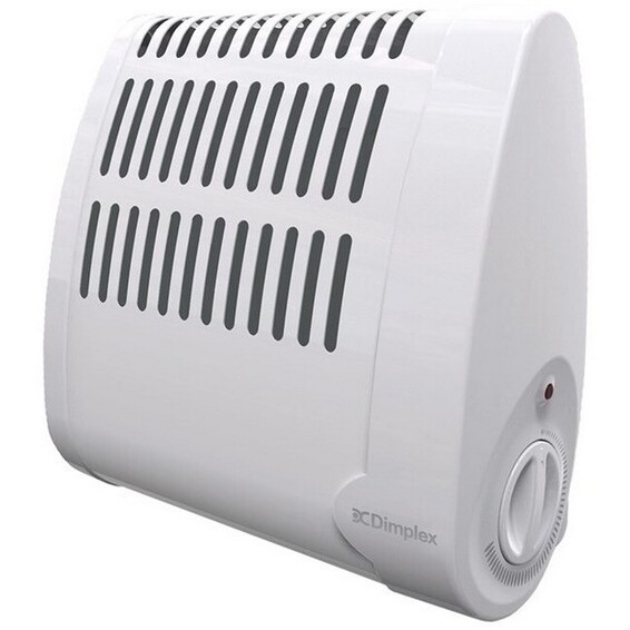 Fremragende Dimplex Mini Ovn 300W | Elektroimportøren AS HB51
