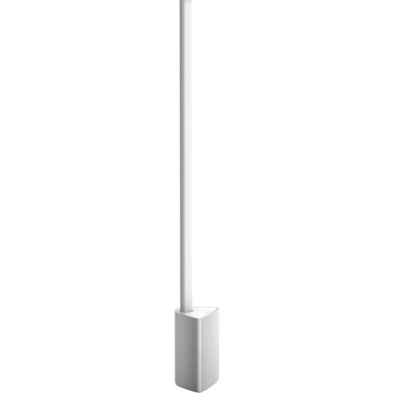Philips Hue WCA Signe Bordlampe 14W Alu