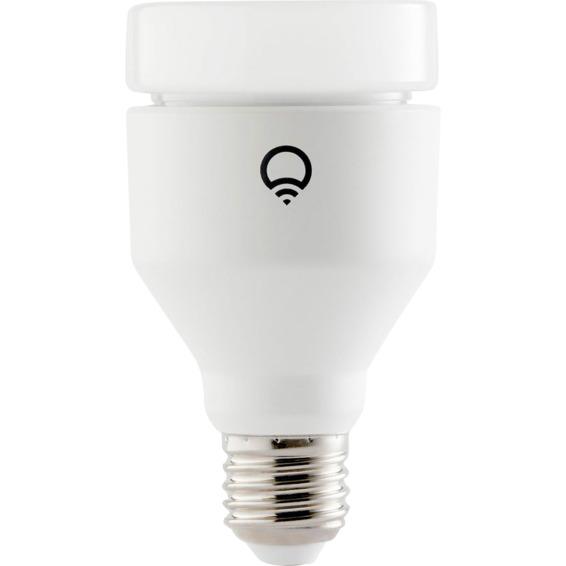 LIFX RGB E27 WiFi Smart LED Lyskilde