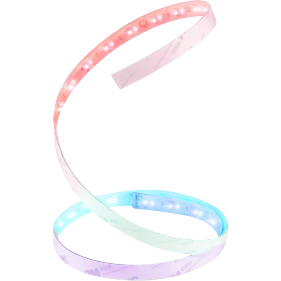 LIFX Z RGB WiFi Smart LED Light Strip 1M Utvidelse