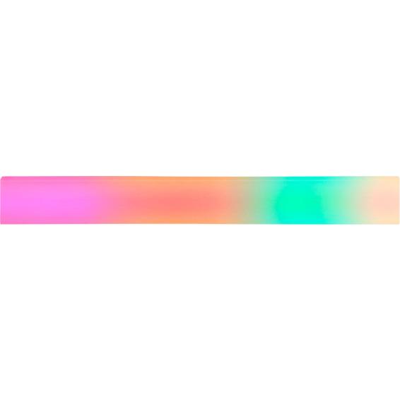 LIFX RGB Beam Smart Lysplanker - 6 Planker