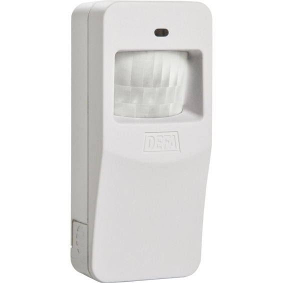 DEFA Home Motion Detector