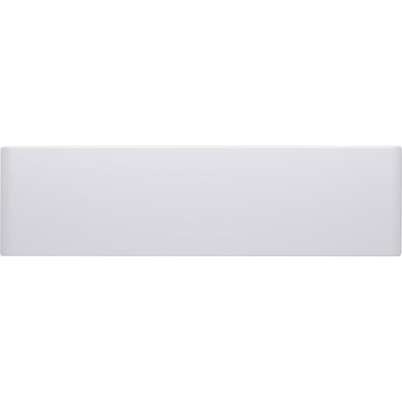 DIMPLEX ALTA WiFi 500W LIST