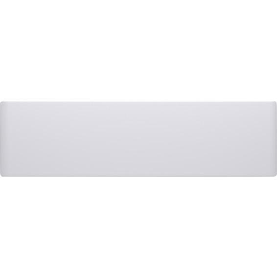 DIMPLEX ALTA WiFi 750W LIST