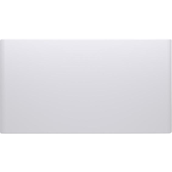 DIMPLEX ALTA WiFi 1250W PANEL
