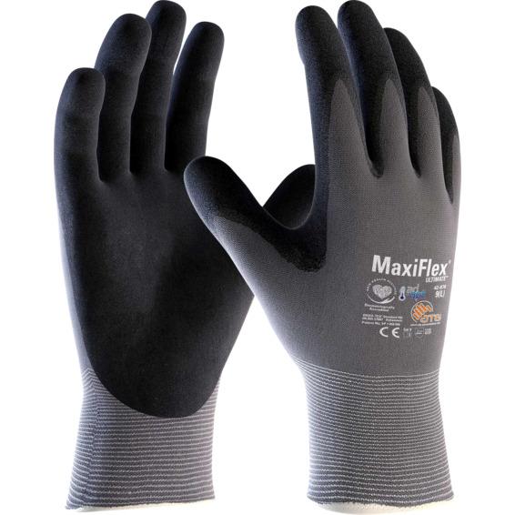 Montasjehanske ATG MaxiFlex Ultimate AD-APT 7