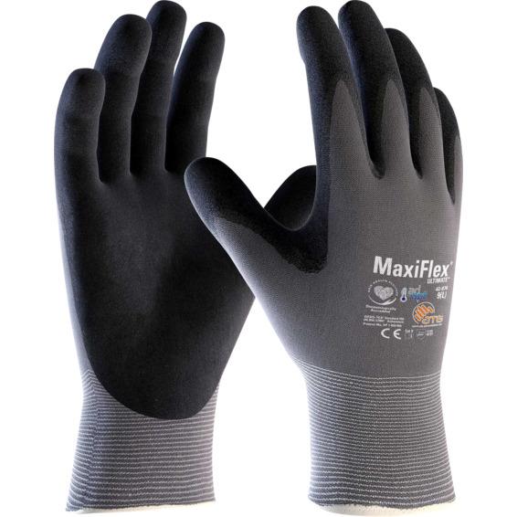 Montasjehanske ATG MaxiFlex Ultimate AD-APT 8