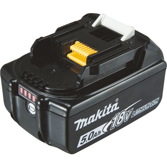 Batteri BL1850 18V LI-ION 5,0Ah Makita