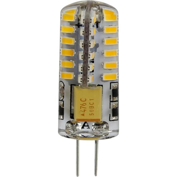 G4 LED 1,6W 150lm 2700K