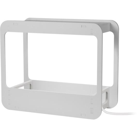 Minidrivhus LED