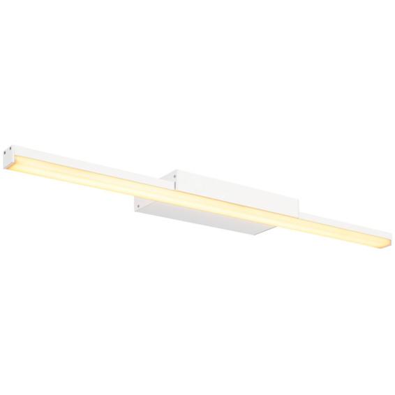 SLV Glenos® 60 Speillampe 3000K Hvit