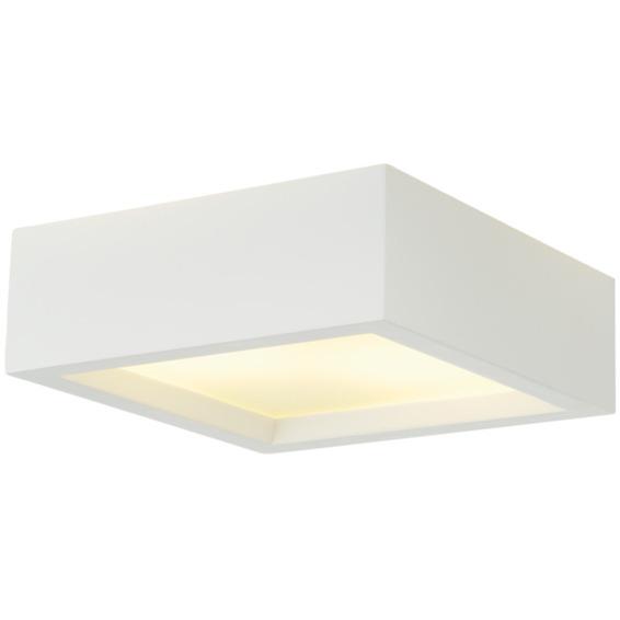 20+ ideer om Lys kjøkken | lys, lamper, vegglys