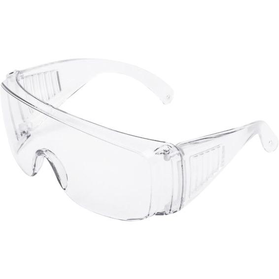 Vernebriller 414