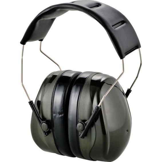 f2550dd4b HørselvernJ&EL Standard hørselvern